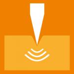 AESON_corporate_icon_ULTRASOONSNIJDEN_diapositief_300px